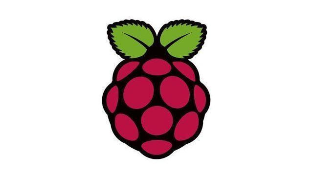 Raspberry pi, raspbmc konfiguracja WiFi
