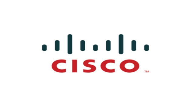 Konfiguracja routera cisco – nat