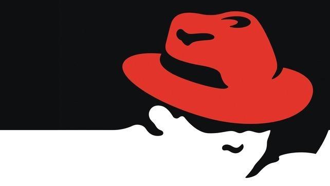 Redhat – tworzenie skryptu init