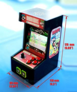 building-a-tiny-arcade-cabinet