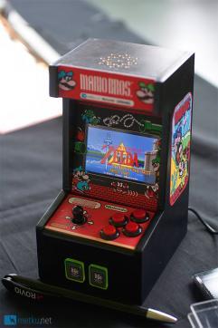 gameboy_arcade