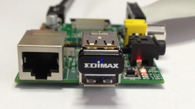 edimax-pi3_642_362_force