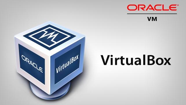 Jak podłączyć dysk systemowy po iSCSI dla maszyny wirtualnej w programie VirtualBox?