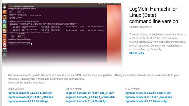 logmein_hamachi_download_642_362_force