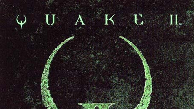 quake2_orgi_642_362_force