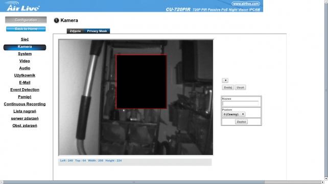 techfreak.pl_CU_720PIR_privacy_mask
