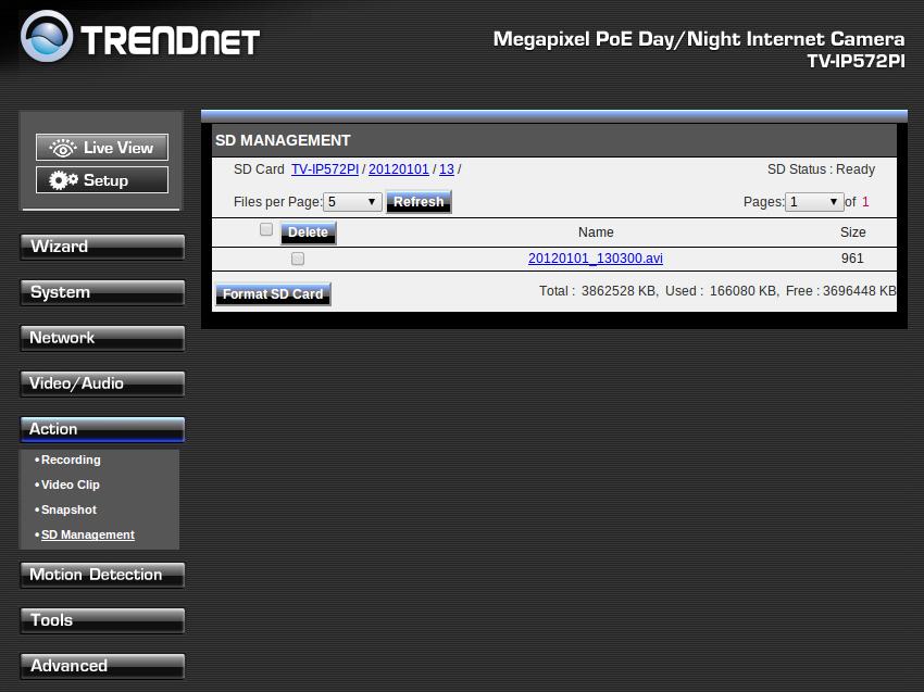 Dziecko_noc3_TV-IP_572PI_techfreakpl