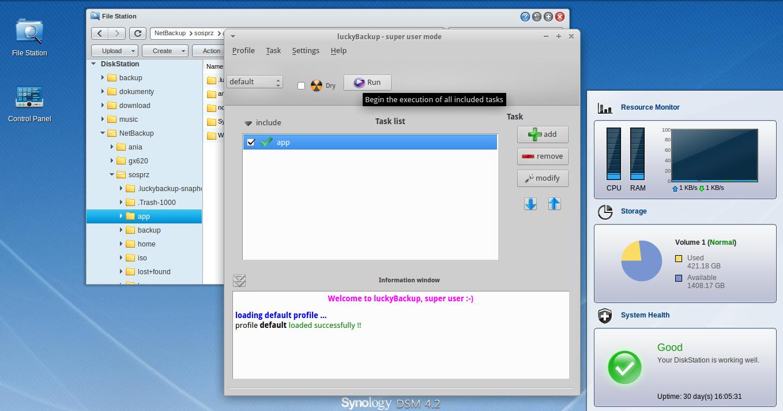 configure_luckybackup_4
