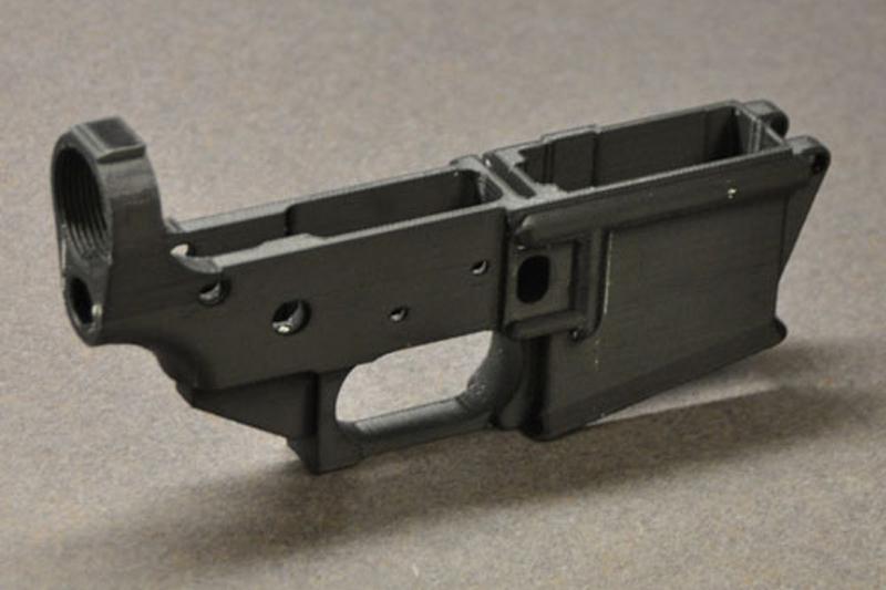 pistolet_3d