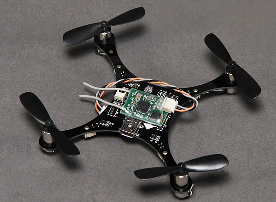pocketquadcopter