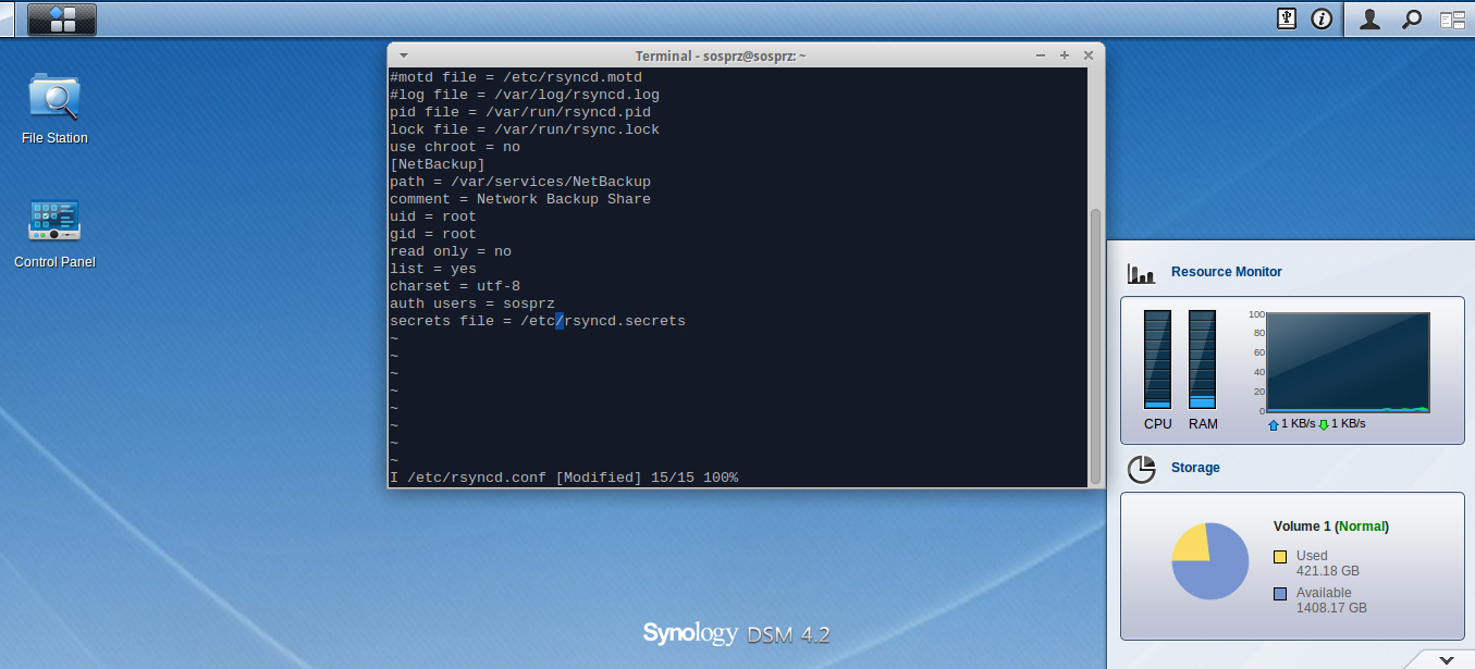 synology_enable_netbackup_2