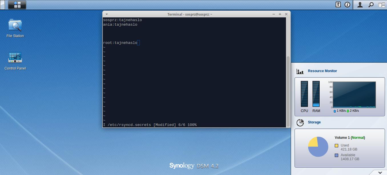 synology_enable_netbackup_3