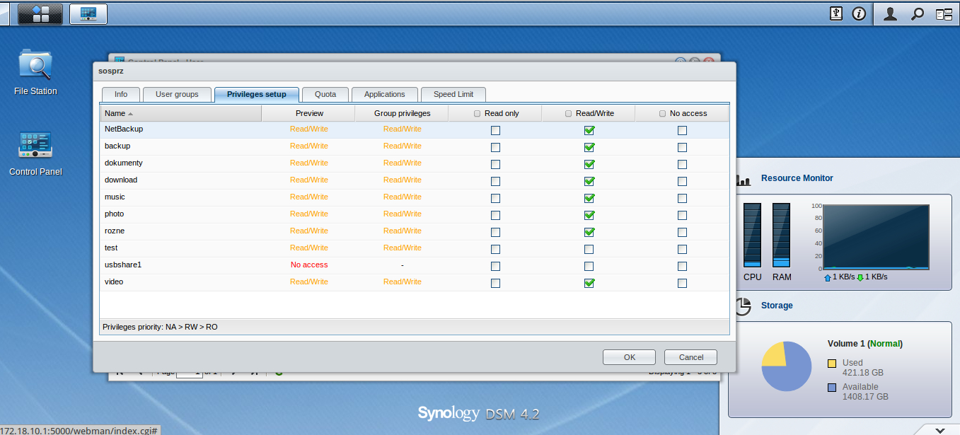 synology_enable_netbackup_4