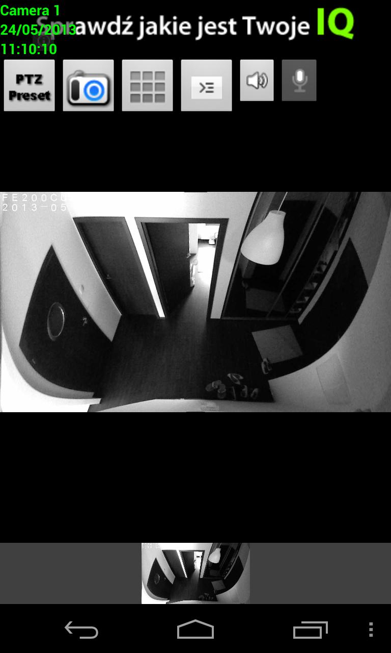 techfreak_Airlive_fe-200cu_ipcam