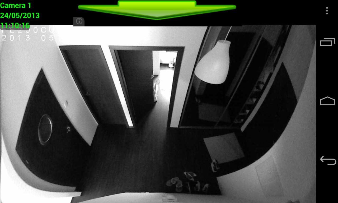 techfreak_Airlive_fe-200cu_ipcam2