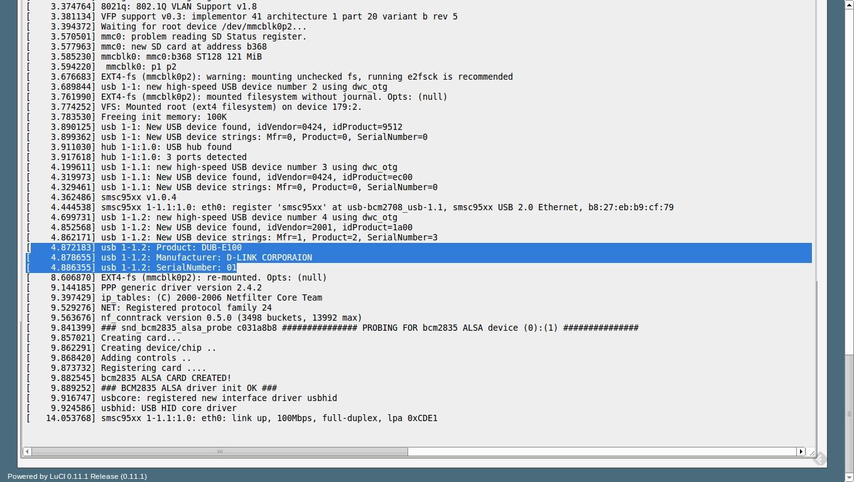 Przechwycenie obrazu ekranu - 21.06.2013 - 13:44:35