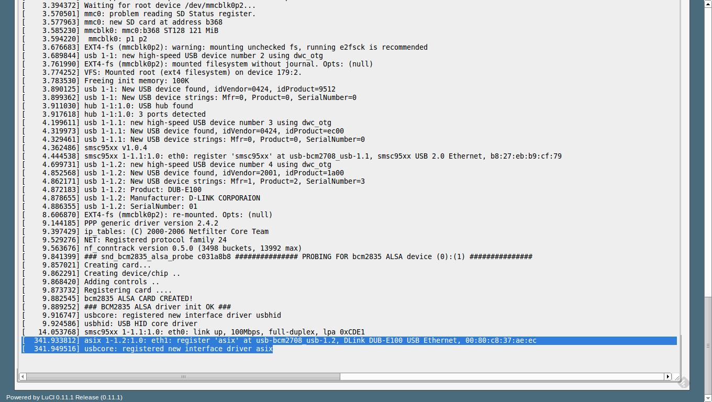 Przechwycenie obrazu ekranu - 21.06.2013 - 13:46:53