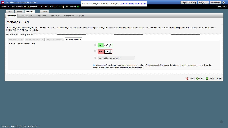 Przechwycenie obrazu ekranu - 21.06.2013 - 14:05:46