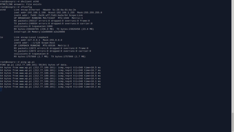 Przechwycenie obrazu ekranu - 21.06.2013 - 14:08:51