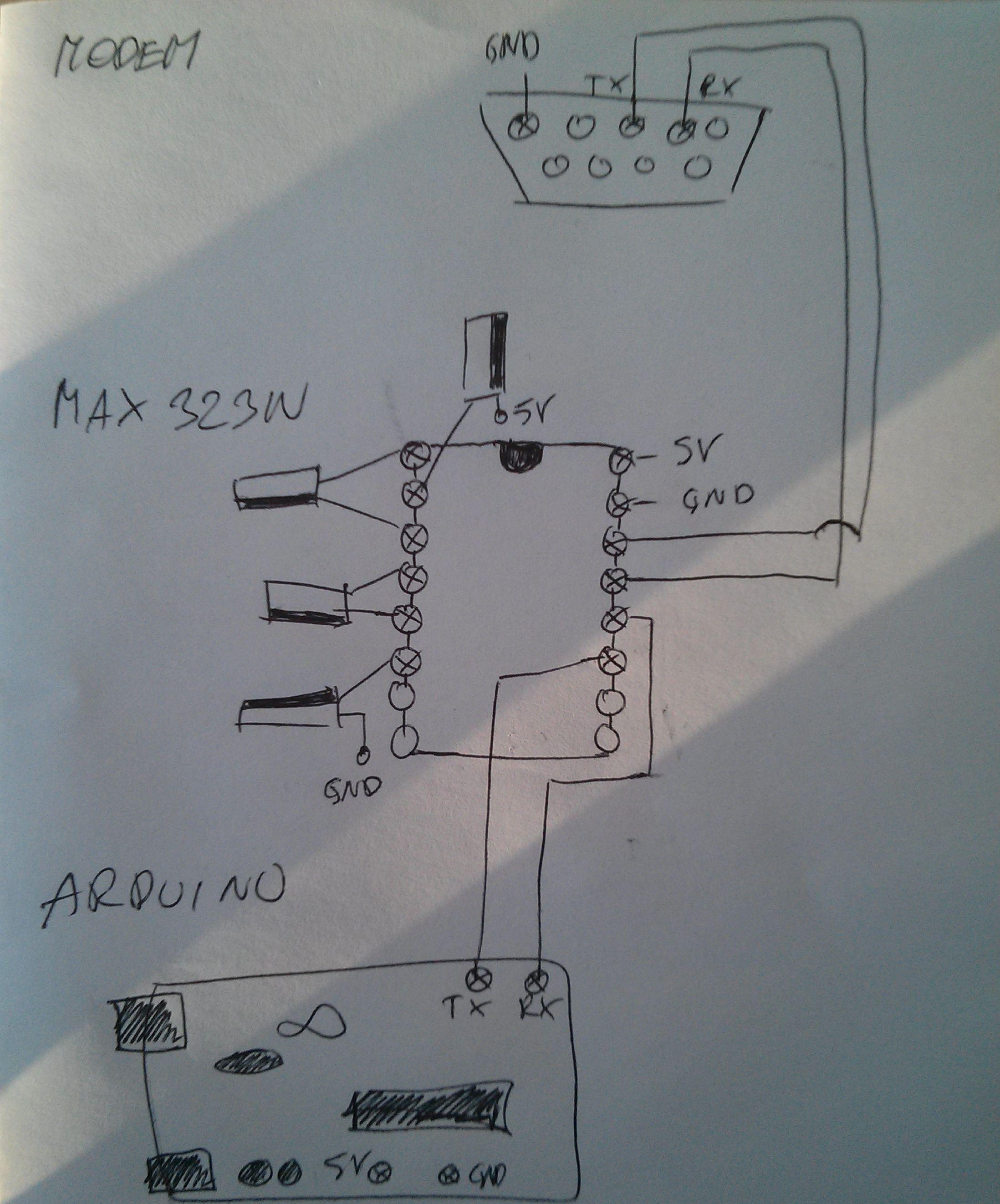 schemat_arduino_sms_modem