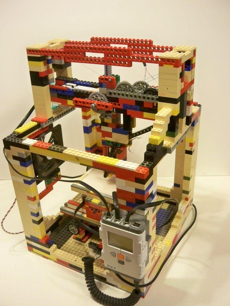 3d_lego_printer
