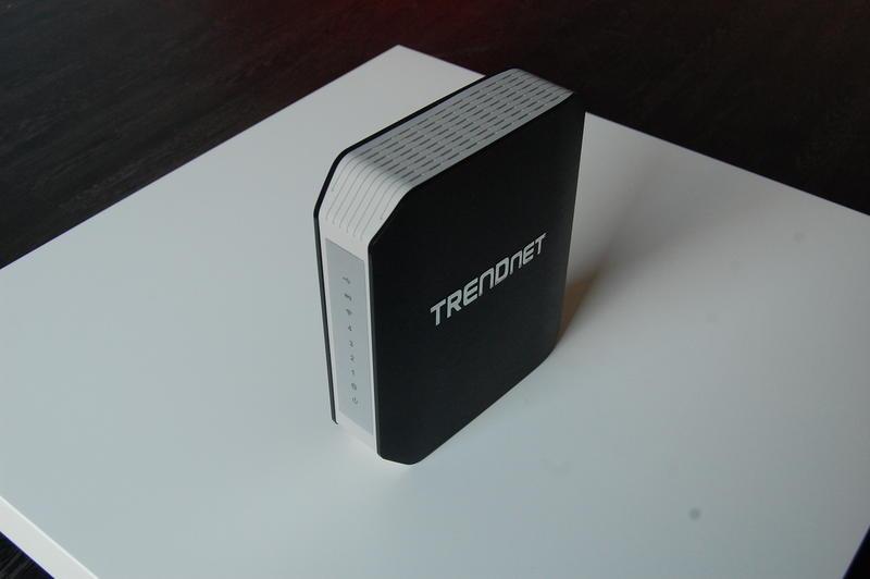 TEW-812DRU