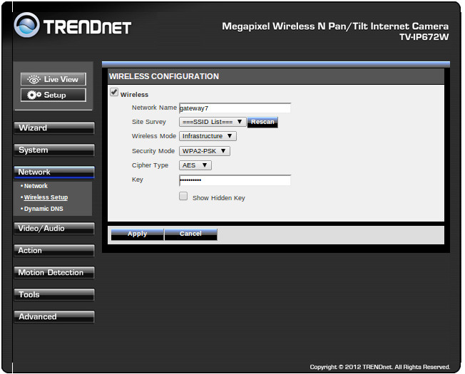 TRENDnet TV-IP672W_konfigracja_2