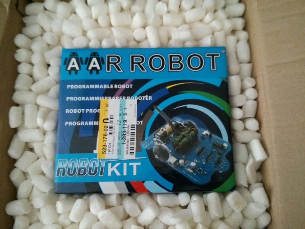 techfreak_pl_Arduino-Robot_AAR-04_9-1