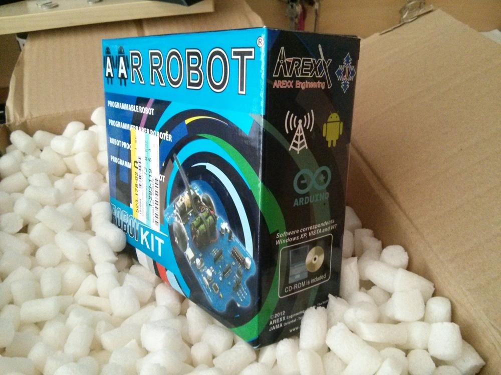 techfreak_pl_Arduino-Robot_AAR-04_9-11