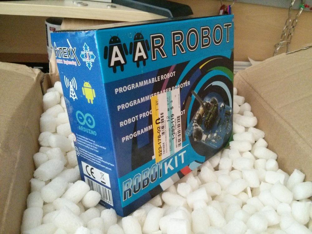 techfreak_pl_Arduino-Robot_AAR-04_9-12