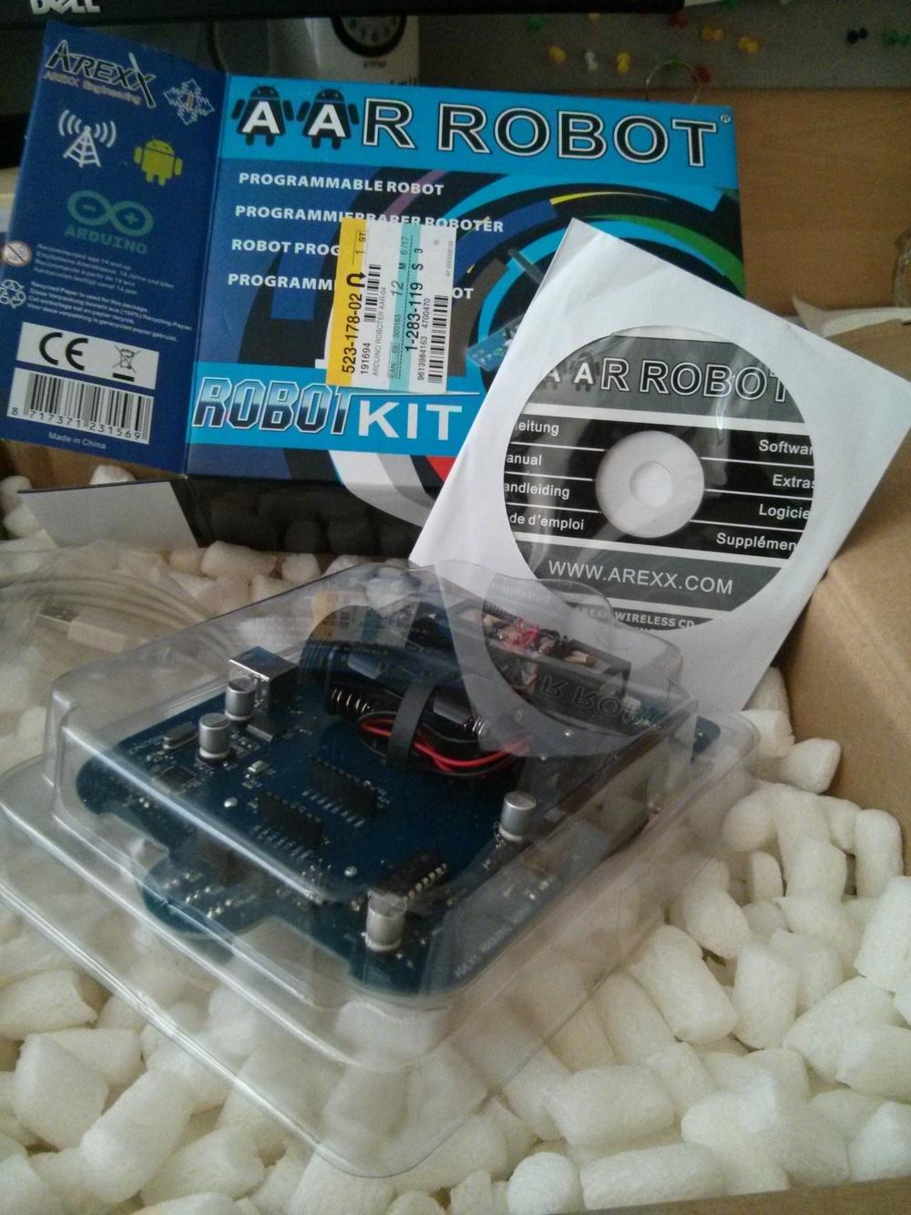 techfreak_pl_Arduino-Robot_AAR-04_9-13