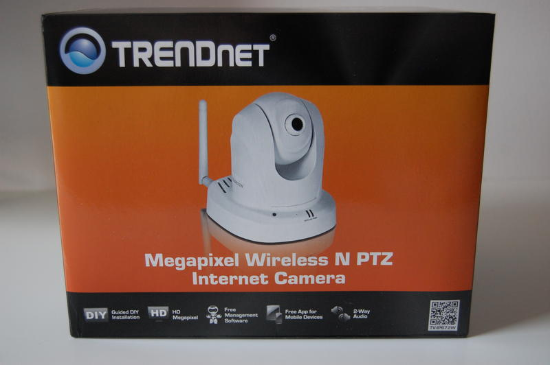 techfreak_pl_TRENDnet_TV-IP672W0