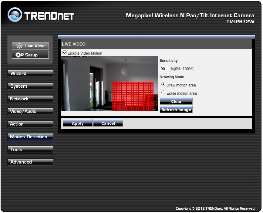 techfreak_pl_TRENDnet_TV-IP672W_0