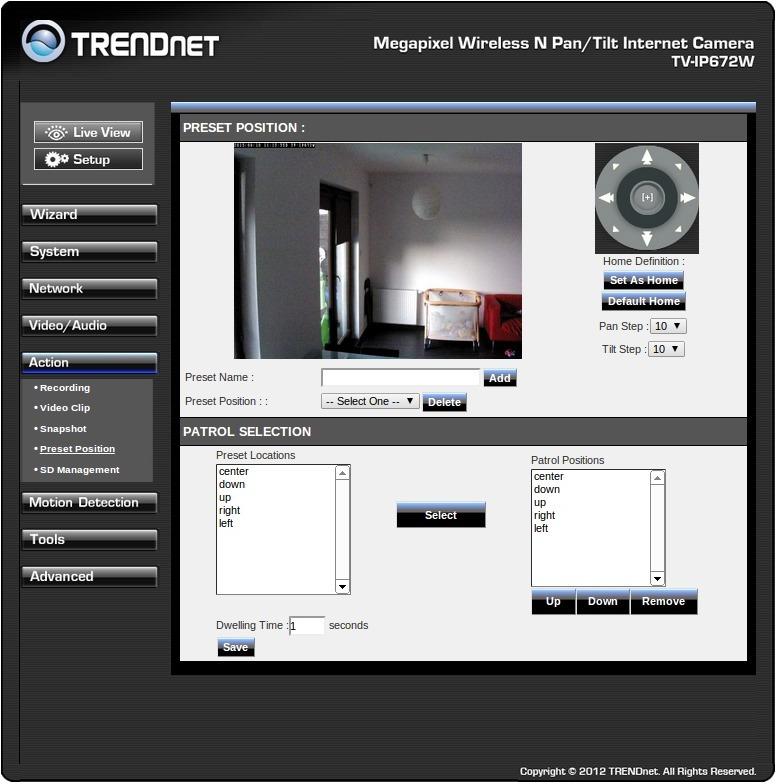 techfreak_pl_TRENDnet_TV-IP672W_1