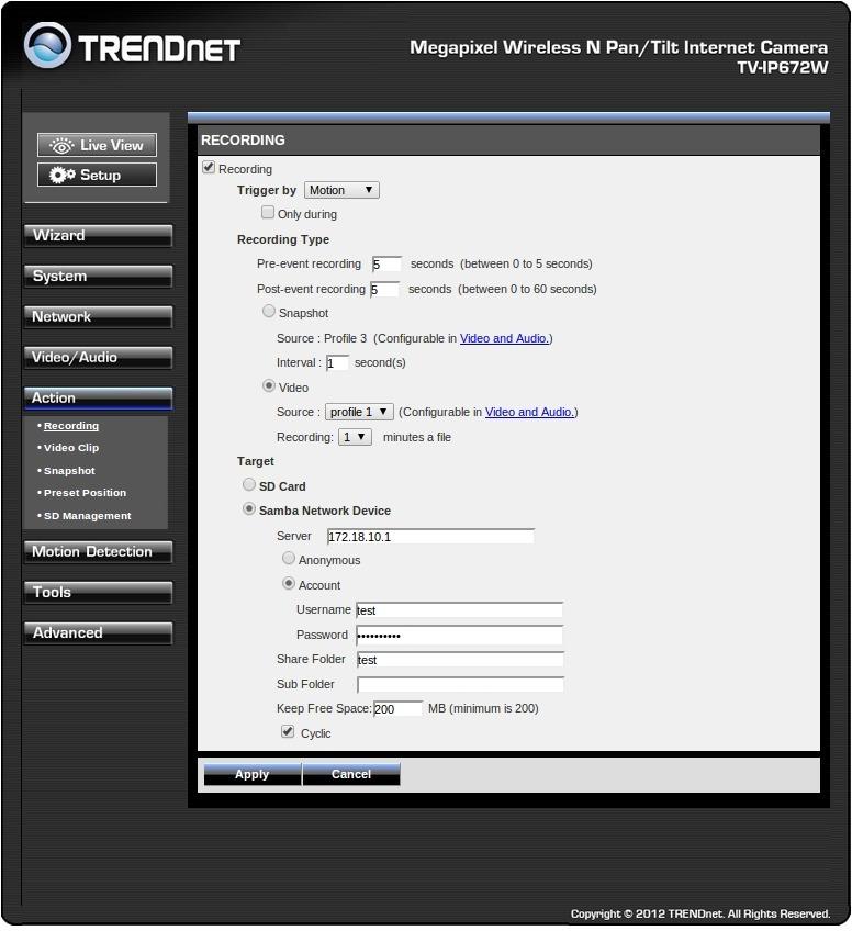 techfreak_pl_TRENDnet_TV-IP672W_2
