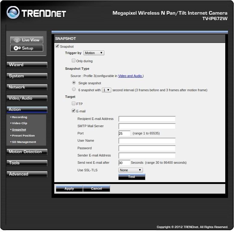 techfreak_pl_TRENDnet_TV-IP672W_3