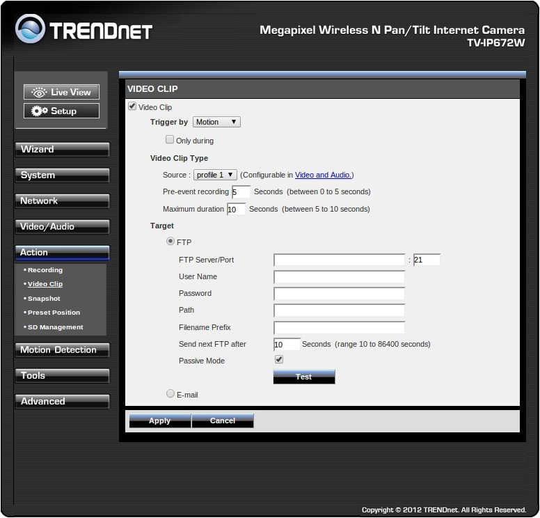 techfreak_pl_TRENDnet_TV-IP672W_4