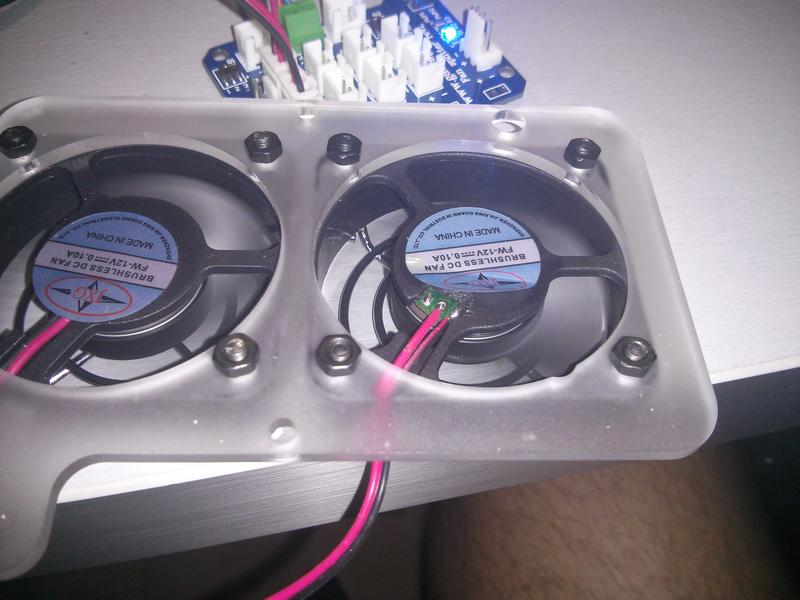 techfreak_gadgets_g3d_coolingplate
