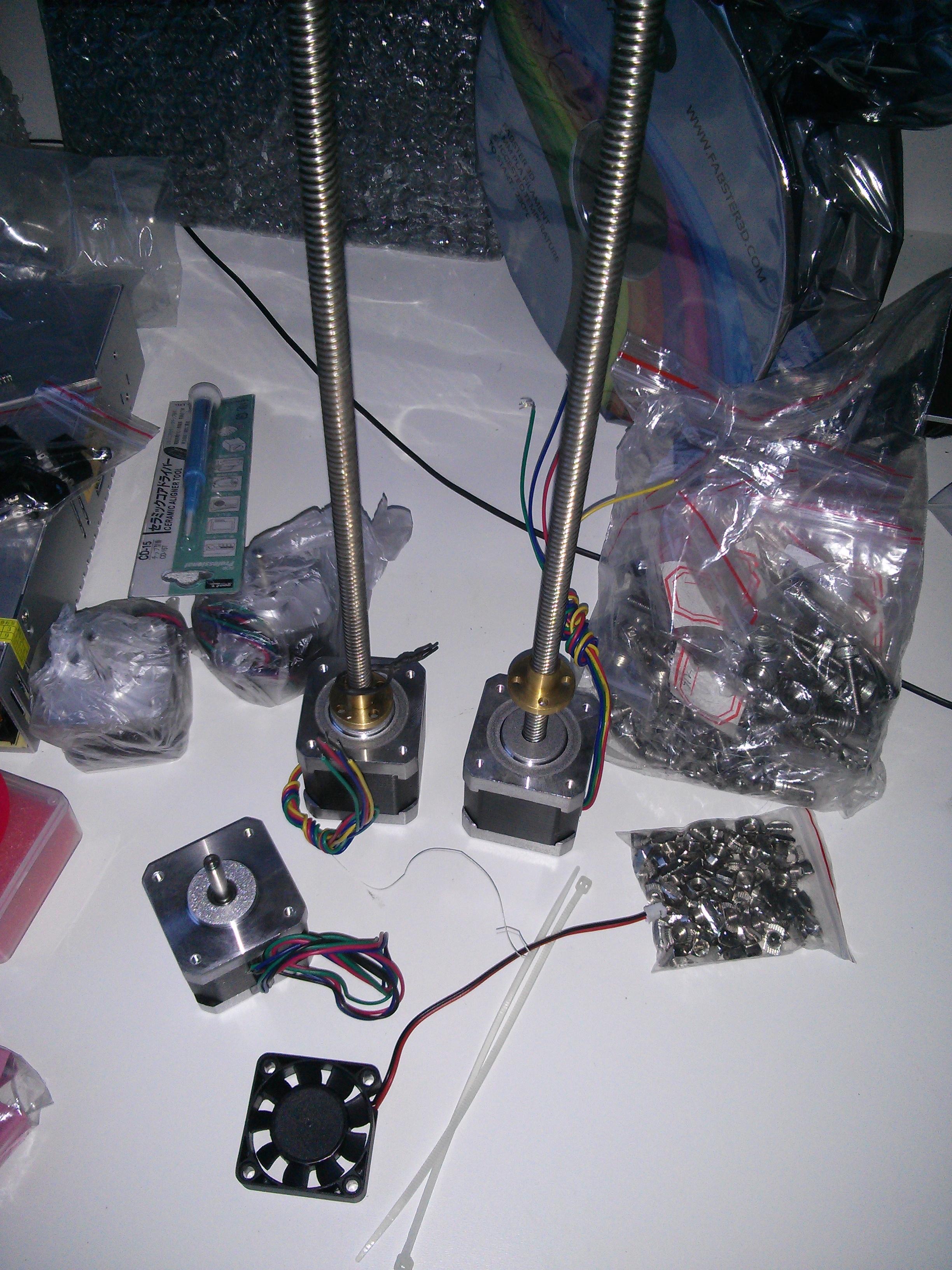 techfreak_pl_drukarka3d_gadgets3d_unpack_MendelMax9-5