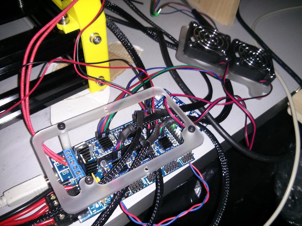 techfreak_pl_drukarka3d_wersja_robocza_MendelMax_2
