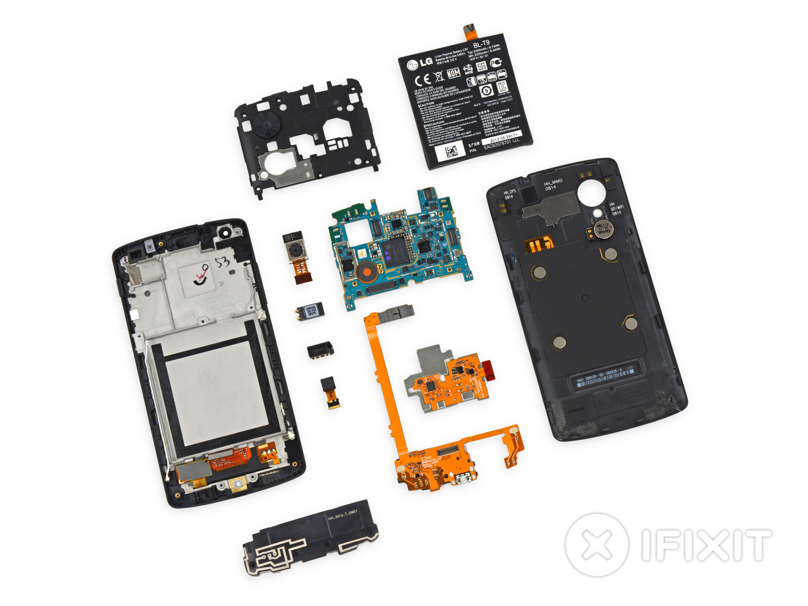 nexus5_teardown