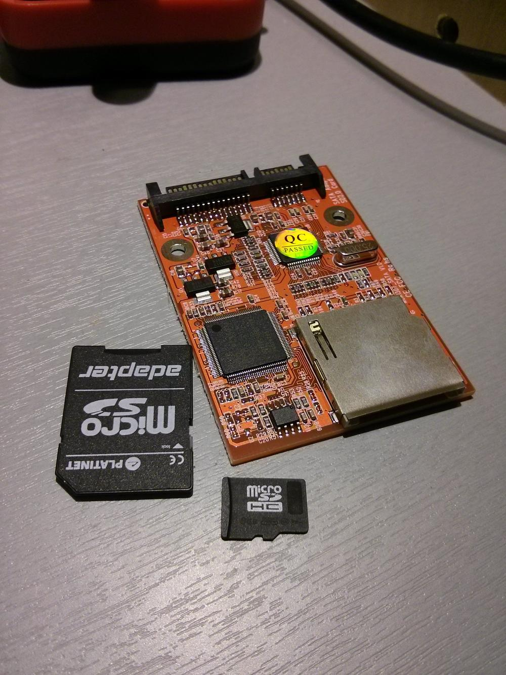 techfreak_pl_SD_SDHC_Secure_Digital_MMC_to_SATA_FC_13072