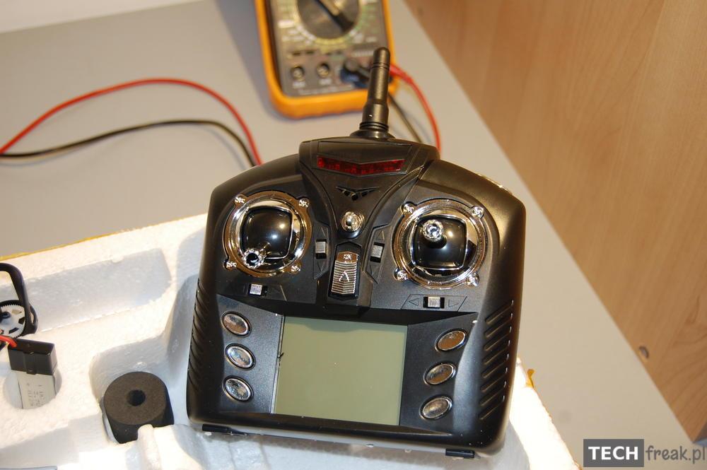 Wltoys_V222_2.4G_6-Axis_RC_Quadcopter_1
