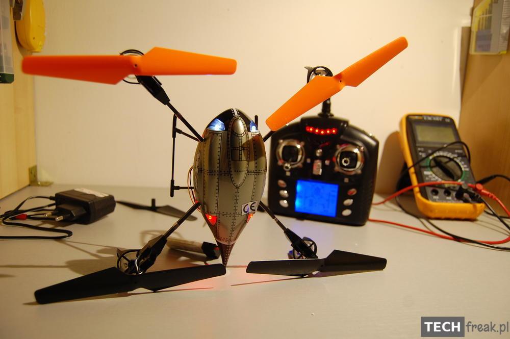 Wltoys_V222_2.4G_6-Axis_RC_Quadcopter_16