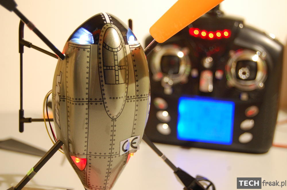 Wltoys_V222_2.4G_6-Axis_RC_Quadcopter_17