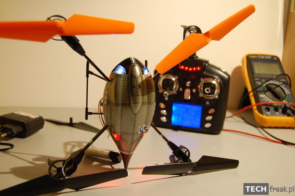 Wltoys_V222_2.4G_6-Axis_RC_Quadcopter_18