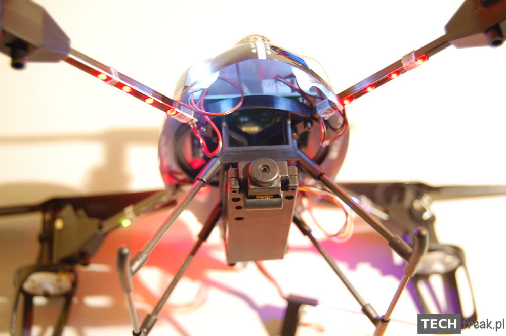 Wltoys_V222_2.4G_6-Axis_RC_Quadcopter_21