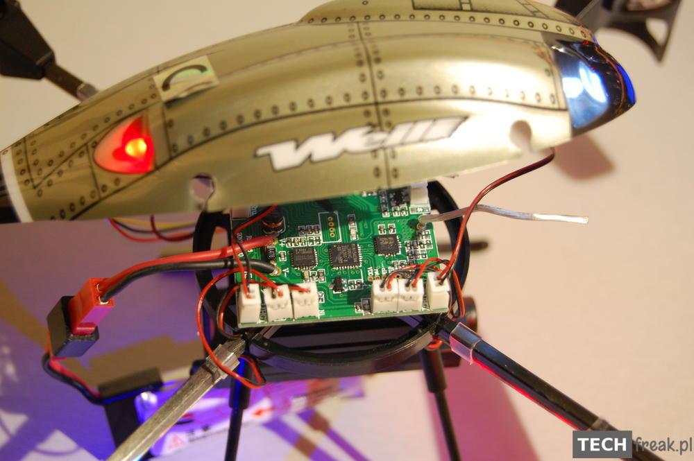 Wltoys_V222_2.4G_6-Axis_RC_Quadcopter_24
