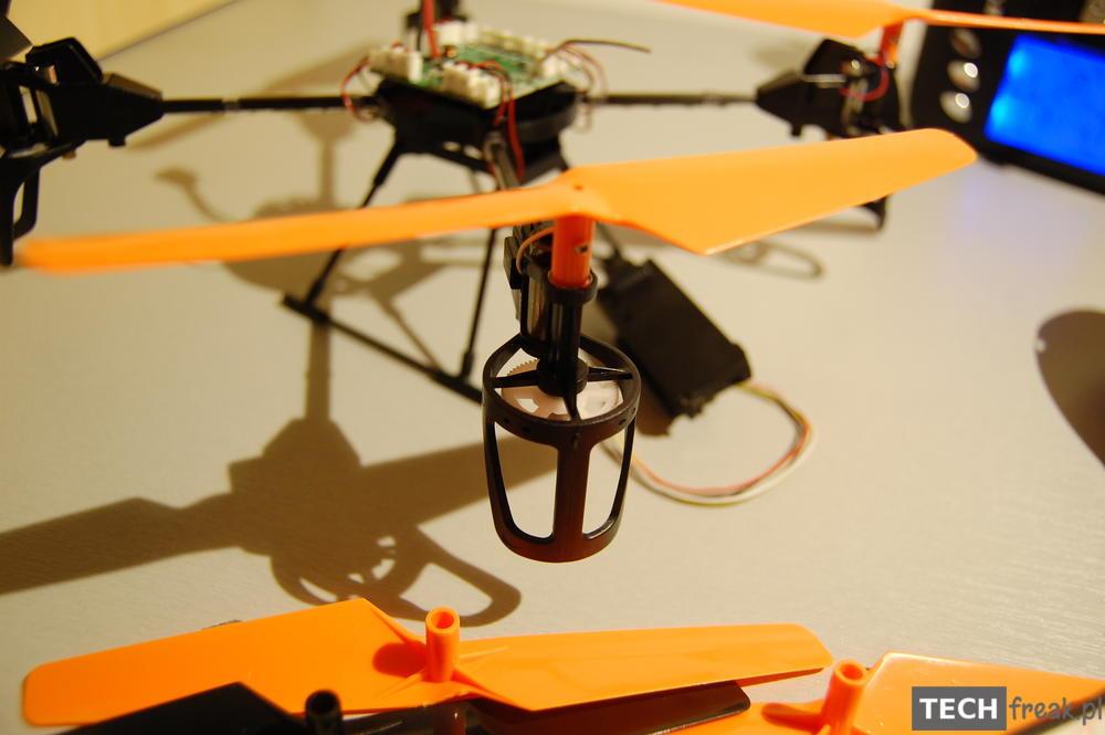 Wltoys_V222_2.4G_6-Axis_RC_Quadcopter_30