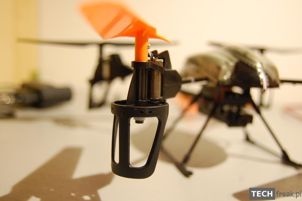 Wltoys_V222_2.4G_6-Axis_RC_Quadcopter_6